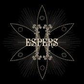 Espers II