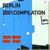 Berlin 2001 Compilation