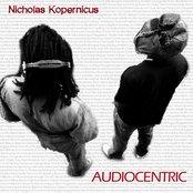 Audiocentric