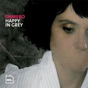 Happy In Grey