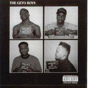 The Geto Boys