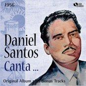 Canta... (Original Album Plus Bonus Tracks, 1956)