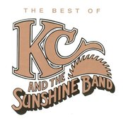The Best of KC and The Sunshine Band