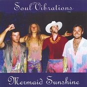Mermaid Sunshine