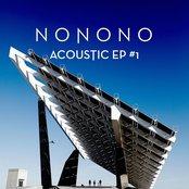 Acoustic EP #1