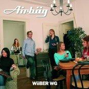 Wiiber WG