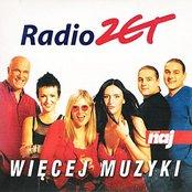 Radio Zet: Więcej muzyki