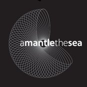 A Mantle the Sea