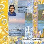 Mystic Endlessness