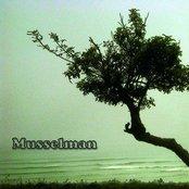 Musselman