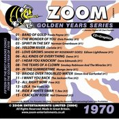 Zoom Karaoke Golden Years 1970