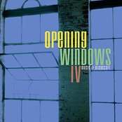 Musicians at Microsoft: Opening Windows, Vol. 4