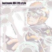 Beatmania IIDX 9th Style Original Soundtrack (disc 2)