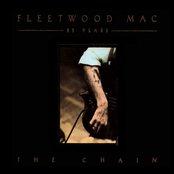 25 Years: The Chain