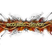 Acoustic Device