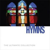 Hymns: The Ultimate Collection