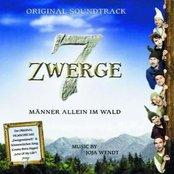 7 Zwerge