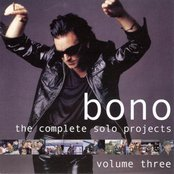 The Complete Solo Projects, Volume 3