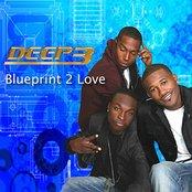 Blueprint 2 Love