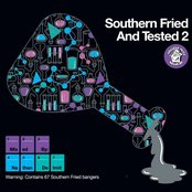 Southern Fried & Tested 2 (Unmixed Version)
