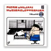 Musicaelettronica vol. 1