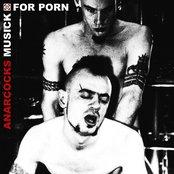 Musick for Porn, Volume 1
