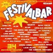 Festivalbar 2005: Compilation rossa