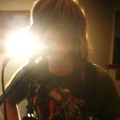 Chase Harper