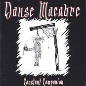 Danse Macabre: The Constant Companion