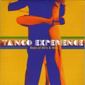 Remixes by Bulevard Tango Club