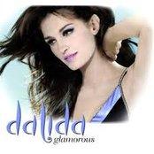 The Glamorous Dalida