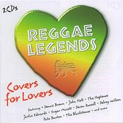 Reggae Legends - Covers for Lovers