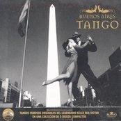 Colección Buenos Aires Tango