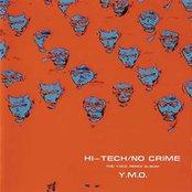 Hi-Tech/No Crime
