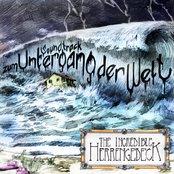 Soundtrack zum Untergang der Welt