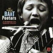 Het Plaatje van Bart Peeters