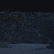 album Silent Hour/Golden Mile EP by Daniel Rossen