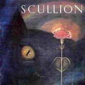 Scullion