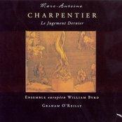 Charpentier, M.-A.: Choral Music (European William Byrd Ensemble, O'Reilly)
