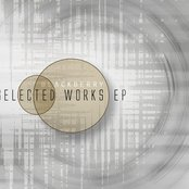 Selected Works EP
