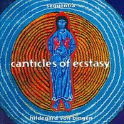 Sequentia: Canticles of Ectasy