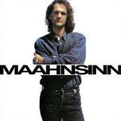 Maahnsinn (Remaster)