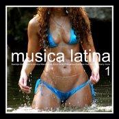 Musica Latina, Vol. 2