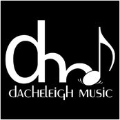 Dacheleigh Music
