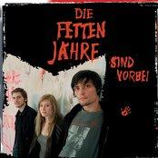 Die Fetten Jahre Sind Vorbei (disc 2)