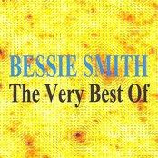 Bessie Smith : The Very Best of