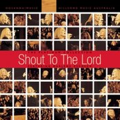 Shout To The Lord: The Platinum Collection featuring Darlene Zschech