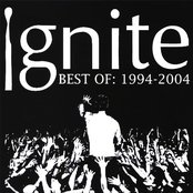 Best of: 1994-2004