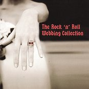 The Rock 'n' Roll Wedding Collection