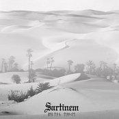 Sartinem (Bvrtan feat Taake)